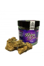 Galaxy High 2g - Susz CBD