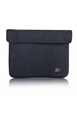 Saszetka Pocket Bag Avert