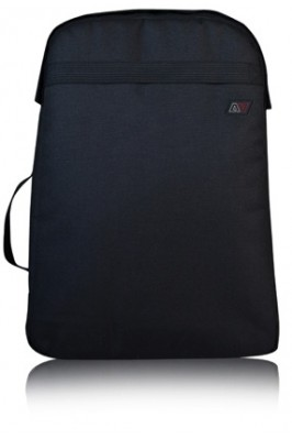 Backpack Insert